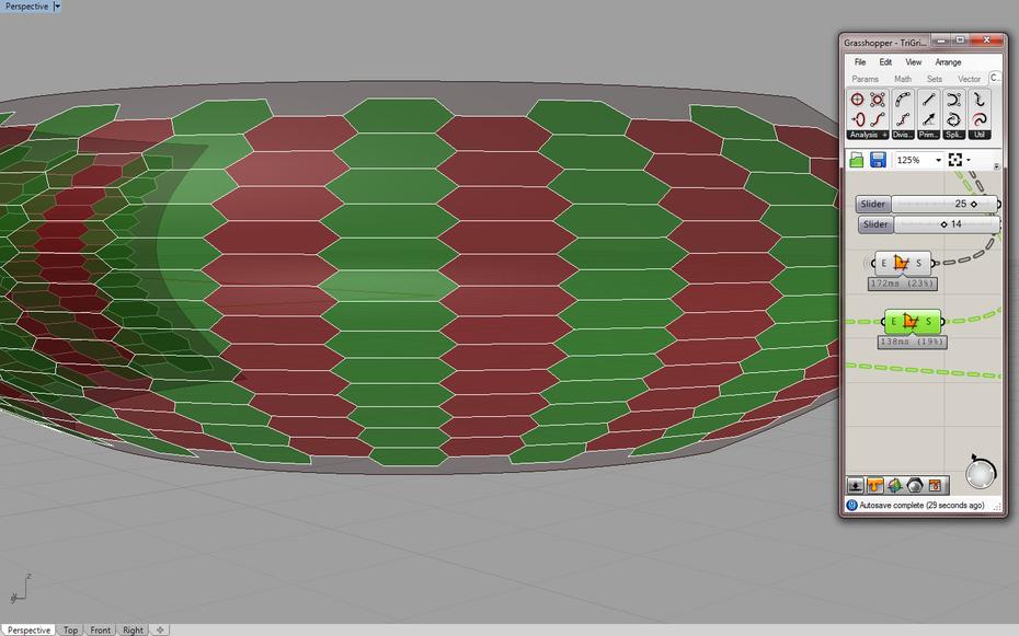 Planar_hexagons01