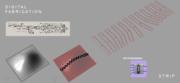 Digital Fabrication - Strips