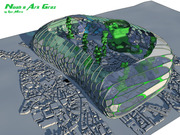 Graz Year 2070