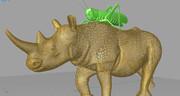 Rhino & Grasshopper