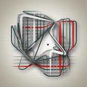 2012_06_19_grid_2 [преобразованный]-02