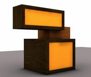 Lbox 2
