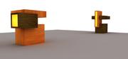 Lbox 3 3