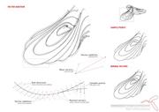 20120731_Loop3-1
