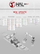 HAL004.5-NEW_UPDATE