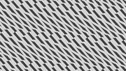 ZARA pattern