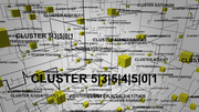 cluster001