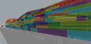facade research