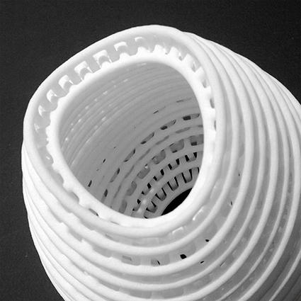 Interlocking Basket 003