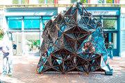 theOctahedron