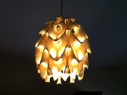 lamp lit02