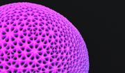 mesh(+)-FaceSubD&Weaverbird