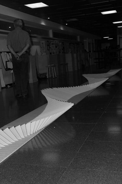 Installation UJMV