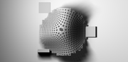 Millipede March 2014 Release