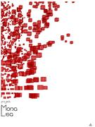 Project: Mona Lisa