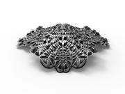 Parmetric Pattern-Kaleidoscope-01