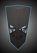 3D Voronoi