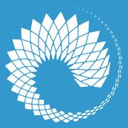 pangolin_main_logo