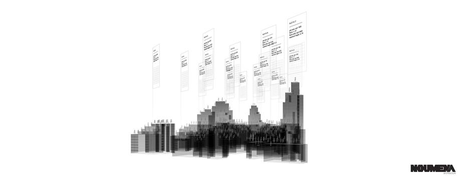 Generative Urbanism