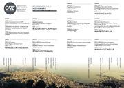 Open Lab   Design Generativo Grasshopper   12/11/2014   Salerno