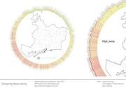 Assignment_1_Map_Barcelona_weather_2014_Page_8