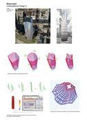 fianl-skyscraper-present