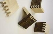 Parametric Box Joints