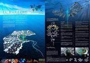 El Durazno - A new dimension of human ocupation on Earth.