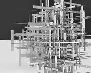 Exploration on recursion_02