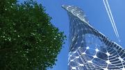 WN Skyscraper 1