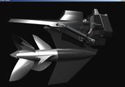 Blackhawk_3d_model