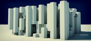 hexagon_automata_building