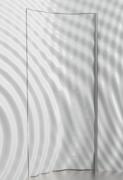 Akoia building _inner_door with ripples effect