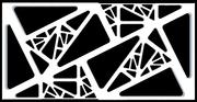 tilings design