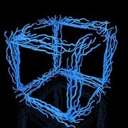 tetgen_cube