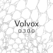 Volvox 0.3.0.0