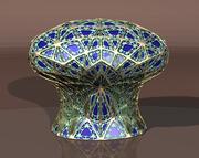 magic mushroom1
