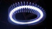 LED Lamp4