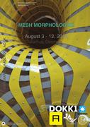 Mesh Morphologies