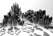 Parametric_Urbanism(Tribute to Zaha)-03