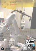 AA_Aarhus Robotic Collaboration