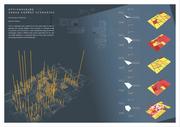 Optioneering - evaluating urban energy scenarios