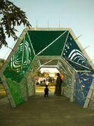Rativistara - Kalaghoda Arts Festival 2016