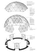 Dome1ExplodedView