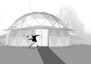 Dome2Sketch