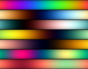 Image from shader