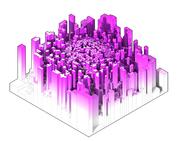 Tetris Clustering