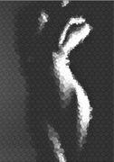 Voronude