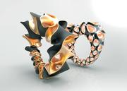 Generative_Jewelry-02