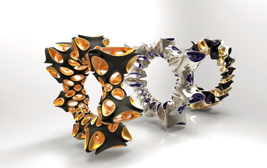 Generative_Jewelry-04